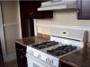 1393culver-unit3-kitchen2_nov09