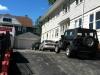 1393-culver-exterior4_08sep13