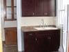 1393culver-unit4-kitchen4_nov09