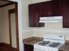 1393culver-unit4-kitchen6_nov09