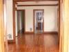 1393culver-unit4-livingroom_nov09