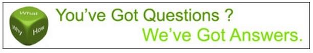 You've Got Questions.jpg
