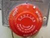 Water Heater Dial.jpg