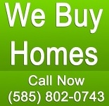 We Buy Homes