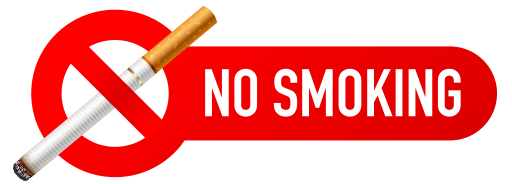 no-smoking-policy-image