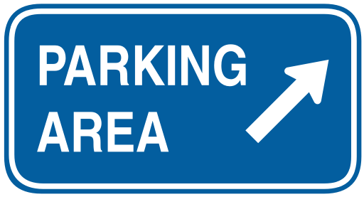 Rochester Rentals: Parking Policy
