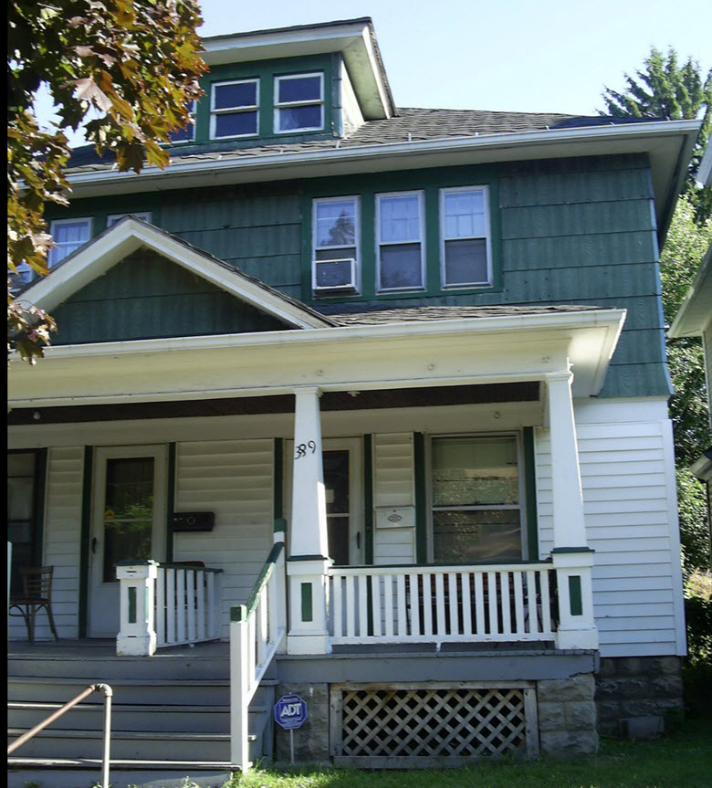 We Rent Homes In Rochester
